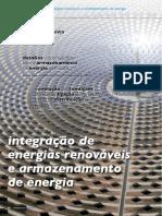 dossier_rm31.pdf