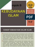 Kebudayaan Islam.pptx