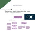 TALLER ENTREGABLE.pdf