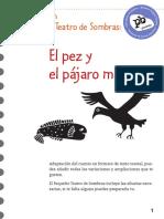 GUION_PEZ-Y-PAJARO.pdf