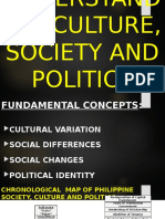 UNDERSTANDING_CULTURE,_SOCIETY_AND_POLITICS.pptx
