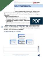 60673680-administracao-geral-e-publica-aula-61-estrutura-organizacional-conceitos-e-caracteristicas-ii.pdf