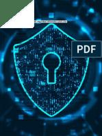 Manual de seguridad informática para una empresa.docx