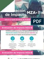 Tutorial Evaluación de Impacto MZA+B.pdf