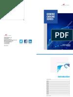 Generic Cabling Series  Brochure