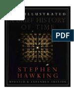 圖解時間簡史.pdf