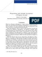 Chalmers - Propositions and Attitude Ascriptions.pdf