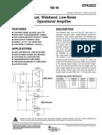 opa2822.pdf