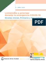 contenidos20200414191704.pdf