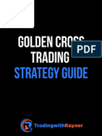 edit_Golden Cross Trading Strategy Guide.pdf
