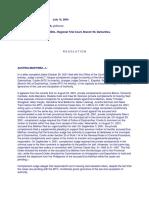 Mupas vs Espanol.pdf