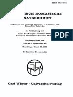 Kokoschkas_Moerder Hoffnung der Frauen.pdf