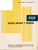inta_rafaela_boletin_interno_divulgacion_007.pdf