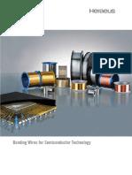 Brochure_Bonding_Wire