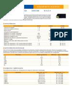 membrana_acustica ( danosa)