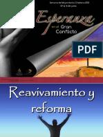 02 Reavivamiento y reforma.pptx