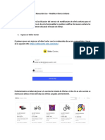 3_Manual de Uso - Modificar Oferta Unitaria.pdf