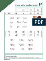 ENTRENAMIENTO-DE-LECTURA-DE-PRIMER-GRUPO-CONSONÁNTICO.pdf