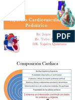 anatomiacardiovascularpediatrica-151101221337-lva1-app6892.pdf