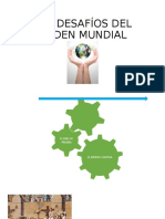 DESAFÍOS DEL ORDEN MUNDIAL.pptx