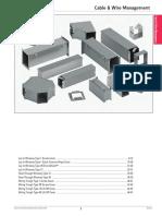 Wireway.pdf