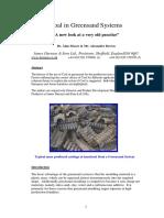 WFCpaper2005jpeg.pdf