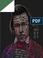 Morphy - Tática e Final.pdf