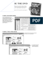 1601-1700, 2009 Standard Catalog of World Coins, 4th Edition - digital.pdf