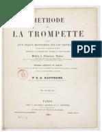 11-Me-thode_pour_la_trompette_pre-ce-de-e_-...-intro