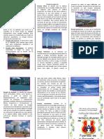 ENERGIAS RENOVABLES (2)