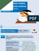 enc11_sermao_santo_antonio_correcao_teste_formativo
