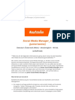 8.11. Social Media Manager_in (junior_senior) auf DER STANDARD.pdf