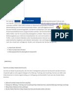 Jobsuche für ErwachsenenbildnerInnen _ Beruf EB _ Themen __ erwachsenenbildung.at.pdf