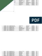 COMM_1585126394 (1).pdf
