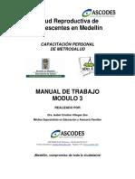 ascodes-manualdesaludsexualyreproductiva-mdulo3-150324072133-conversion-gate01.pdf