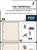 escritura-creativa-historias-fantasticas.pdf