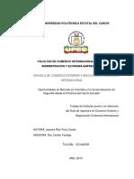 331 Oportunidades de Mercado en Colombia y la Comercializacion de Higuerilla desde la Provincia del Carchi-.pdf