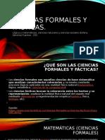 Ciencias formales y fácticas.pptx