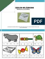 Conciencia_fonologica_Puzzles_silabicos_Mayusculas