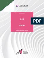 CP_R80.40_QoS_AdminGuide