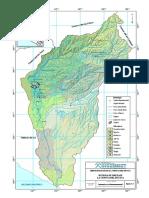 SIstema_de_drenaje_cuenca_río_Ica.pdf