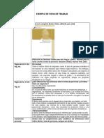 EJEMPLO DE FICHA DE TRABAJO.pdf