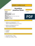 Geraldine Perez.docx