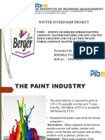 winterinternshipprojectonbergerpaints-150216135841-conversion-gate02.pdf