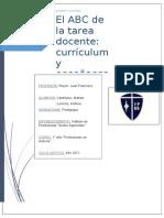 Contenidos-y-culturas - Palamidessi.docx