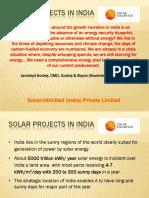 Implementation of solar_ Ramesh Tiwari.pdf