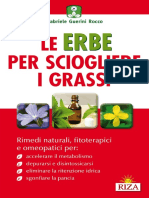 Le erbe per sciogliere i grassi.pdf