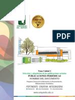 TEMA 2 SELECCIÒN Y ADQUISICIÒN-convertido.pdf