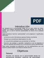 434510891-PRESENTACION-Teorias-de-la-Personalidad