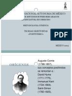 postulados-del-positivismo-150318185646-conversion-gate01